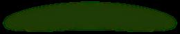 Педикюрные носки SOSU (комплект 2 пары)